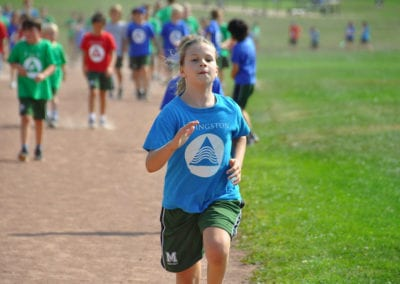 athletics6